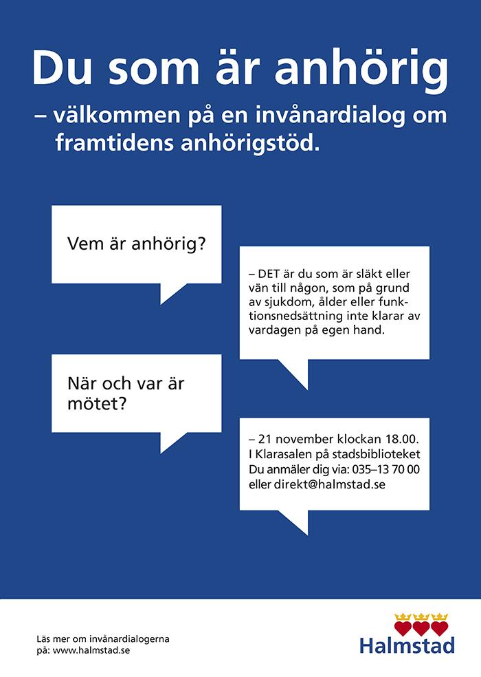 affisch-a3-invanardialog-anhorigstod