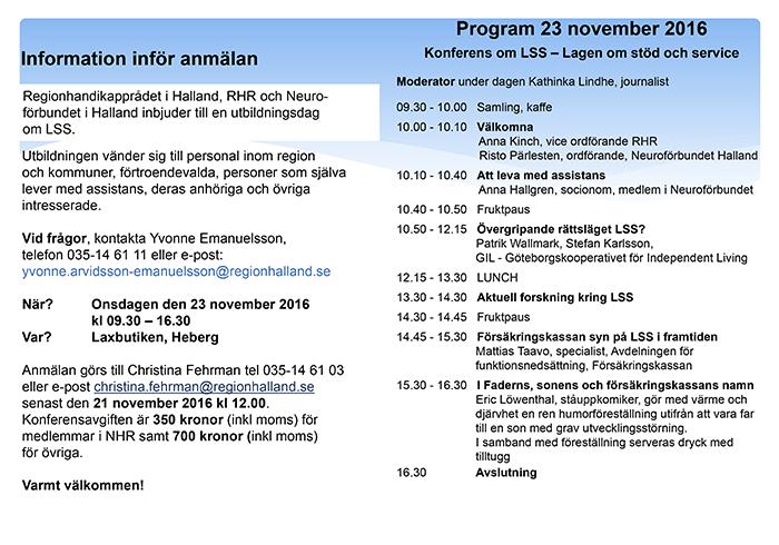lss-konferens-2016-2