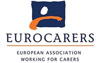 eurocarerslogo2