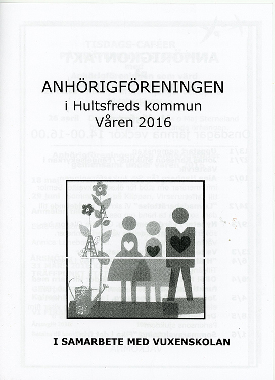 hultsfred_1