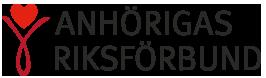 Anhörigas Riksförbund