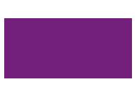 nka_logo_cmyk_sv_tagline_webb
